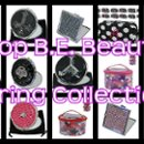 130x130 sq 1269123228553 shopbebeautyspring2010coll