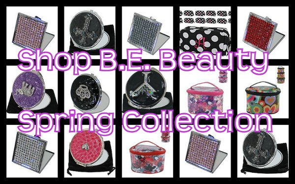 photo 9 of Shop Be Beauty