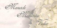 220x220 1266859688382 wedding2