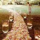130x130 sq 1267238678531 weddingaisledecorations