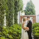 130x130 sq 1468433433732 kate ann photography 20