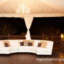 130x130 sq 1423861645510 magnoliaphotography 128southweddingphotographer094