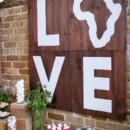 130x130 sq 1423863046404 128 south weddings 00064
