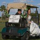 130x130 sq 1287325745020 golfcart