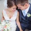 130x130 sq 1370368642756 travis jessi the cheney place grand rapids wedding tifani lyn photography 031