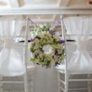130x130 sq 1370372482309 wedding wreath