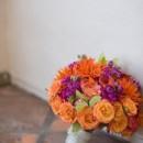 130x130 sq 1370375456222 12101.orange pink bouquet es195427x640.jpg.resize