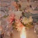 130x130 sq 1377460615984 26 table number romantic wedding
