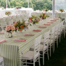 130x130 sq 1377461284874 pink and green wedding table decor