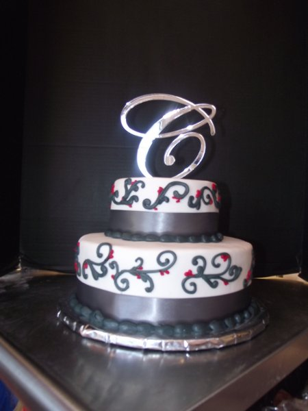 photo 6 of Delish Cakes