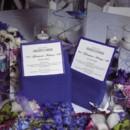 130x130 sq 1365602260895 menu cards  flowers