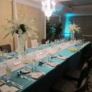 130x130 sq 1365602768825 head table 1