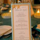 130x130 sq 1365602827735 menu card good
