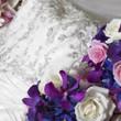 130x130 sq 1365604115296 dress  flowers 2