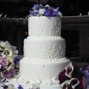 130x130 sq 1365604172474 cake