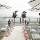 130x130 sq 1365604200211 ceremony site