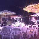 130x130 sq 1365604233039 decor night time