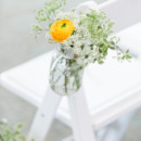 130x130 sq 1467333830836 ryan wedding gallery chloe s favorites 0103