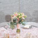 130x130 sq 1483287497254 cameron  ashley wedding 10 8 16 873