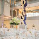 130x130 sq 1483288560909 cameron  ashley wedding 10 8 16 750