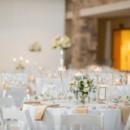 130x130 sq 1483288561218 cameron  ashley wedding 10 8 16 746
