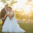130x130 sq 1483288596611 cameron  ashley wedding 10 8 16 664