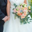 130x130 sq 1483288621079 cameron  ashley wedding 10 8 16 673