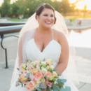 130x130 sq 1483288659069 cameron  ashley wedding 10 8 16 714