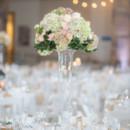 130x130 sq 1483288706495 cameron  ashley wedding 10 8 16 727