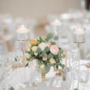 130x130 sq 1483288707896 cameron  ashley wedding 10 8 16 731