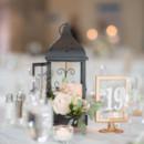 130x130 sq 1483288739022 cameron  ashley wedding 10 8 16 732