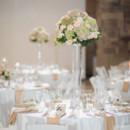 130x130 sq 1483288767039 cameron  ashley wedding 10 8 16 733
