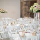 130x130 sq 1483288799317 cameron  ashley wedding 10 8 16 734