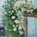 130x130 sq 1483288831202 cameron  ashley wedding 10 8 16 647