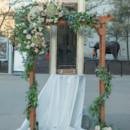 130x130 sq 1483288861483 cameron  ashley wedding 10 8 16 646