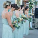 130x130 sq 1483288918500 cameron  ashley wedding 10 8 16 536
