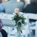 130x130 sq 1483288944628 cameron  ashley wedding 10 8 16 596