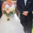 130x130 sq 1483288974135 cameron  ashley wedding 10 8 16 381