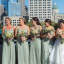 130x130 sq 1483289003133 cameron  ashley wedding 10 8 16 405