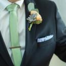 130x130 sq 1483289030677 cameron  ashley wedding 10 8 16 234