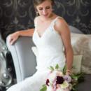 130x130 sq 1483290197067 nathan  alicia wedding 10 1 16 343