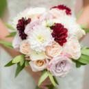 130x130 sq 1483290255336 nathan  alicia wedding 10 1 16 462