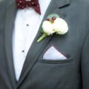 130x130 sq 1483290258996 nathan  alicia wedding 10 1 16 504