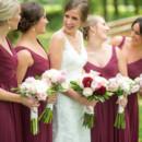 130x130 sq 1483290293165 nathan  alicia wedding 10 1 16 544