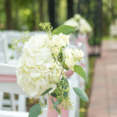 130x130 sq 1483290321711 nathan  alicia wedding 10 1 16 645