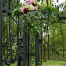 130x130 sq 1483290349976 nathan  alicia wedding 10 1 16 647