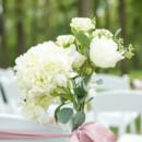 130x130 sq 1483290404601 nathan  alicia wedding 10 1 16 651