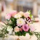 130x130 sq 1483290458897 nathan  alicia wedding 10 1 16 657