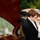 130x130 sq 1302725530697 wedding1