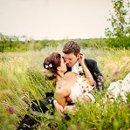 130x130 sq 1302725812931 wedding3